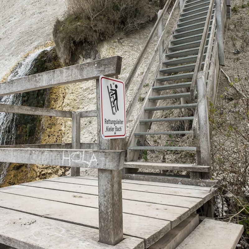 Treppen Kiel treppenfinder